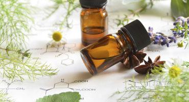 Medicina naturale e fitoterapia